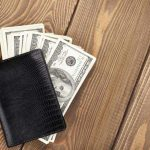 5 Financial Advices for Work at Home Entrepreneurs