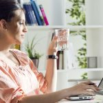 Best Paying Work at Home Jobs Today
