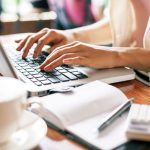 How Work at Home Contractors can Raise Pay Rates