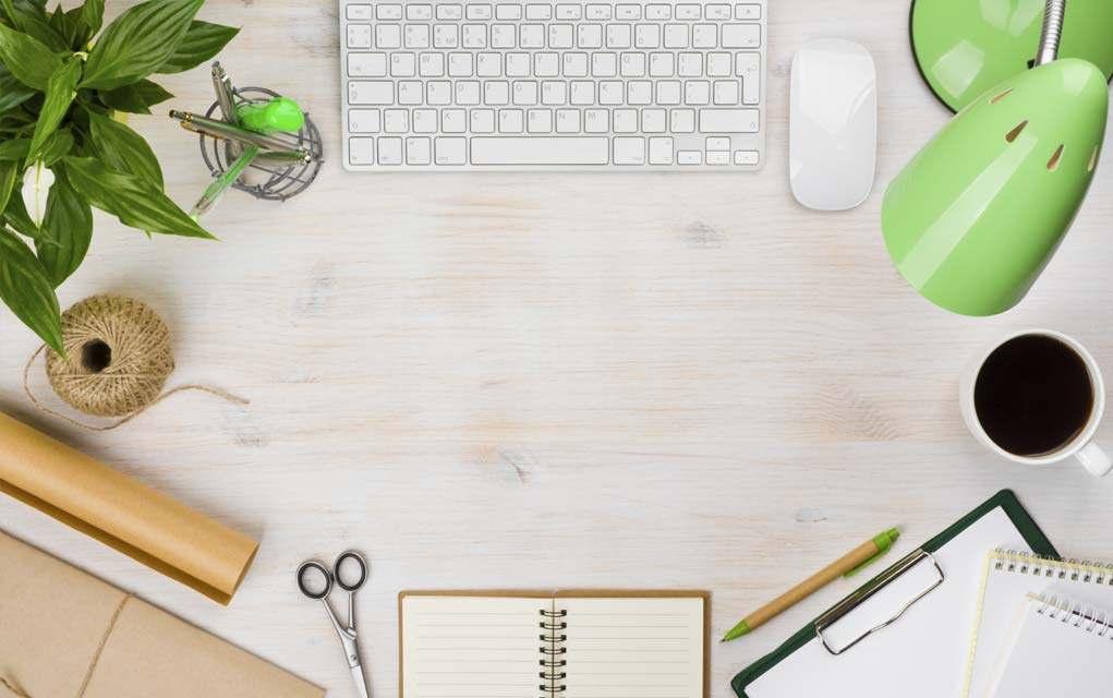 Ideas for Office Returnees